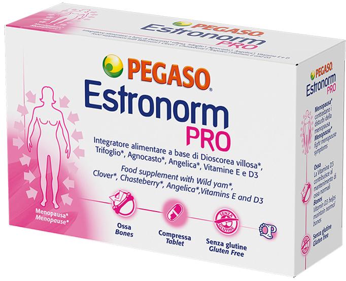 Estronorm Pro