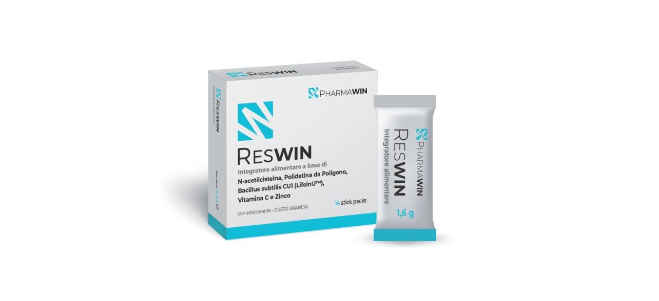 Reswin