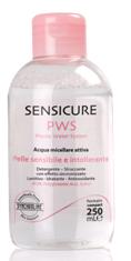 Sensicure Physio Water Sistem