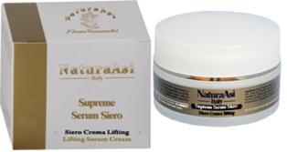 Supreme Serum Rughe