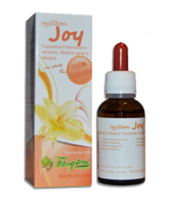 System Joy
