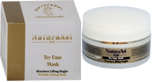 Try Fase Mask Rughe