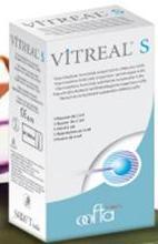 Vitreal S