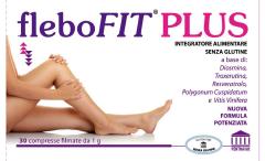 Flebofit Plus