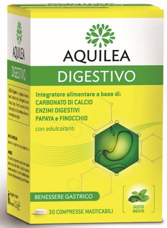 Aquilea Digestivo