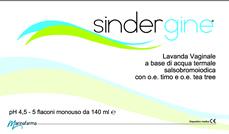Sindergine