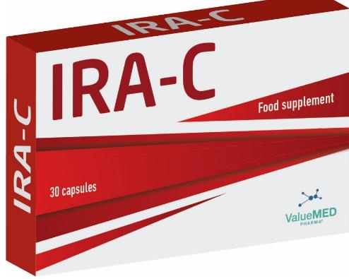 Ira-C