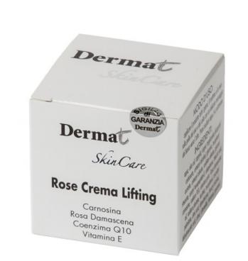 Dermat