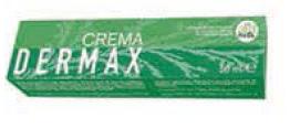 Dermax Crema