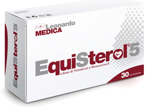 Equisterol 5