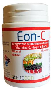 Eon-C