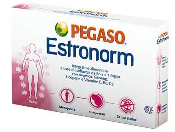 Estronorm