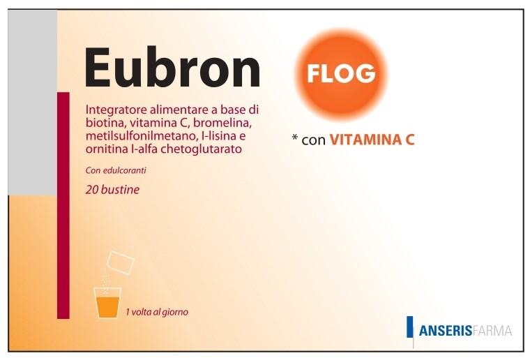 Eubron Flog
