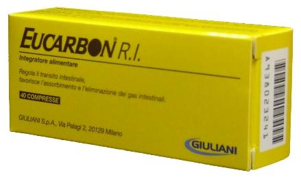Eucarbon R.I.