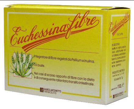 Euchessinafibre