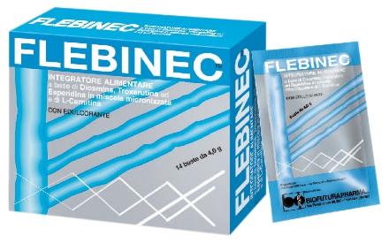 Flebinec