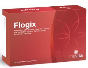 Flogix