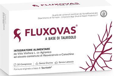 Fluxovas