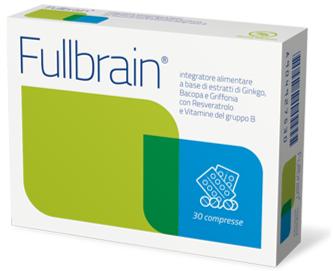 Fullbrain