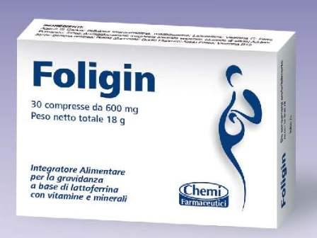 Foligin