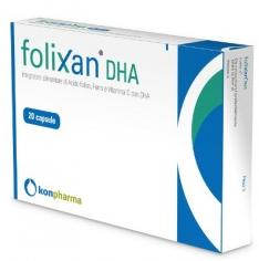 Folixan Dha