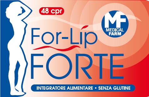 For-lip Forte