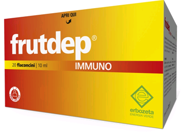 Frutdep Immuno