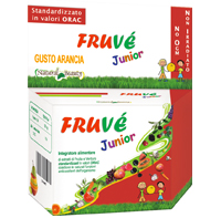 Fruve' Junior