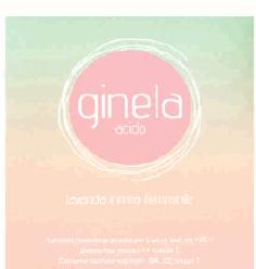 Ginela