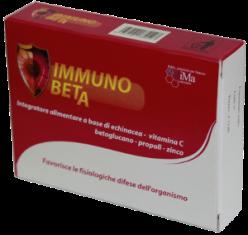 Immunobeta
