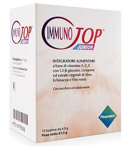Immunotop Junior