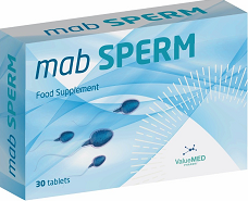 Mab Sperm