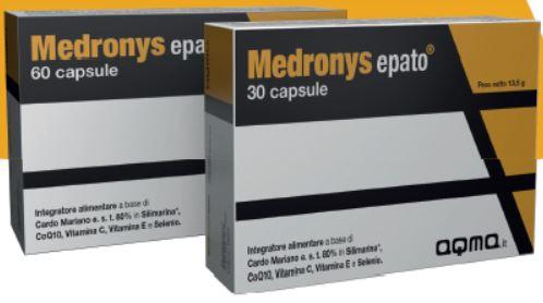 Medronys Epato