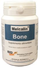 Melcalin Bone