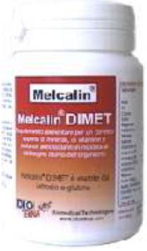 Melcalin Dimet