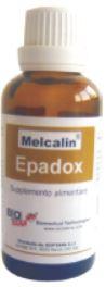 Melcalin Epadox