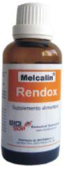 Melcalin Rendox