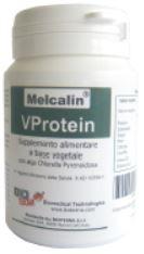 Melcalin VProtein