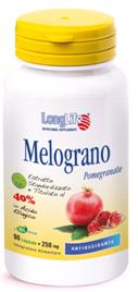 LongLife Melograno 250 Mg