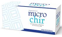 Microchir