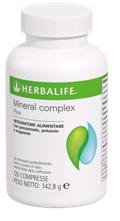 Mineral Complex Plus