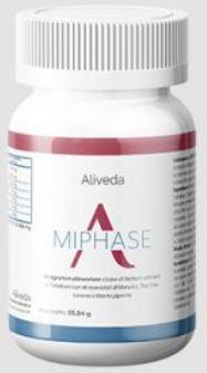 Miphase A