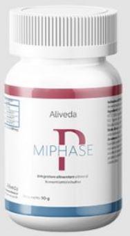 Miphase P