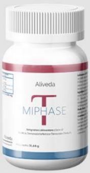 Miphase T