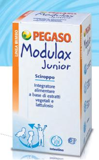 Modulax Junior