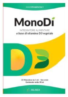 Monodi'