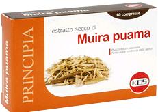 Muira Puama E.S.