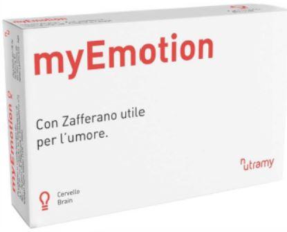MyEmotion