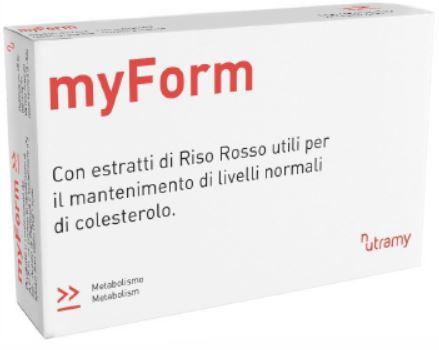 MyForm