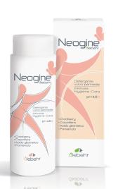 Neogine Detergente